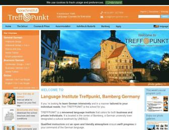 318fa3d4ac821349c533ba26d7fa330c3db959d8.jpg?uri=learn-german