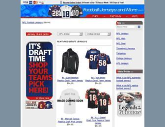 31923972b4eca4e1892e2104f0828eae0caf005b.jpg?uri=football-jerseys-and-more