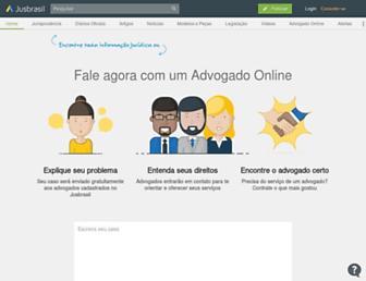 31927d2e0f98538ad775494845410167a33e038f.jpg?uri=jusbrasil.com