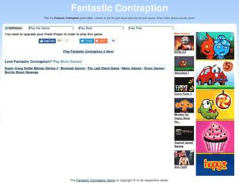3194327d0331d14972c740678405fba088e2ab1d.jpg?uri=fantasticcontraption