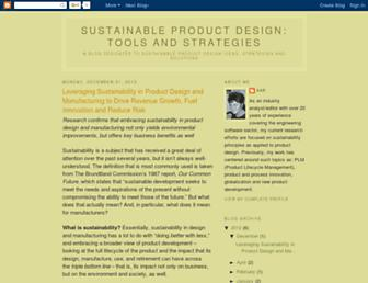 3194f54ad46ecaddbe6e9c9a58724305339b8678.jpg?uri=sustainableproductdesigntools.blogspot