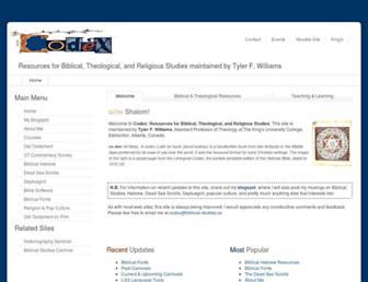 3195927ab6483353a9c167a44f6c5705bccf046f.jpg?uri=biblical-studies