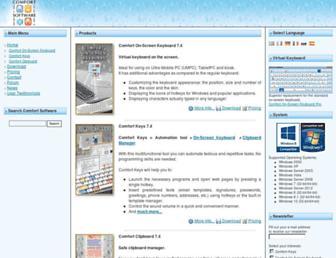 3195d5e472483c1523bc033db5b4c58bae92713d.jpg?uri=comfort-software