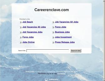 319732d2ec6f1831969044322d99110352449f51.jpg?uri=careerenclave