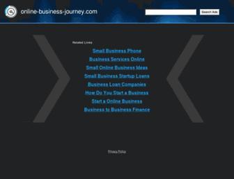 319a3e6d861c39b8be7d0bf8b2e487f928886861.jpg?uri=online-business-journey