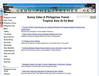 319f24be3a308ef89cf22b4f0dc2b5278adca1fa.jpg?uri=cebu-philippines