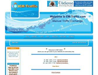 31a2ceb5021129334688ba2fabf2b4a0fc7fb47e.jpg?uri=em-traffic