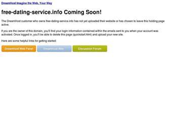 31a4ba5ba871f0a18d362c8afd0a12266d91cd42.jpg?uri=free-dating-service