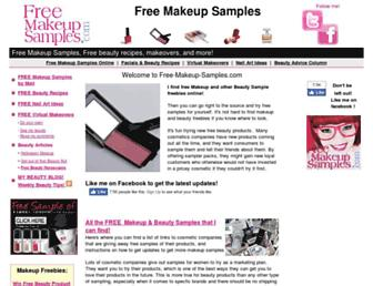 31a638b923a50320b9ea95dba1a4c03ed02ace09.jpg?uri=free-makeup-samples