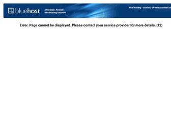 therobotguyllc.com screenshot