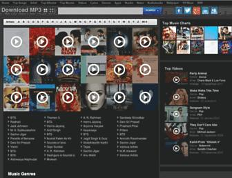 dooscn.com screenshot