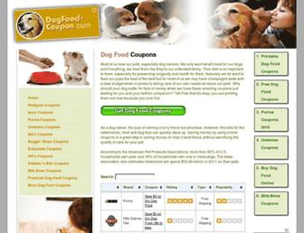 31af0605e5f20df1f6603c6f58ce3f3f3444af7b.jpg?uri=dogfood-coupon