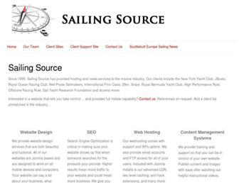 31b4611e6156487d01c349735fcbe8339d2d9871.jpg?uri=sailingsource
