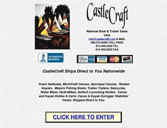 31b9829b282801019c3bdf05b18688ed7ae54bf6.jpg?uri=castlecraft