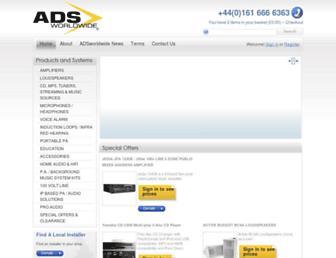 31bb306885905496dc4163003676a782c4059c41.jpg?uri=ads-worldwide