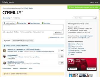 31c19875a9578fa30d36d1321d36a8f860555e00.jpg?uri=support.oreilly