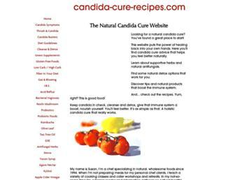 31c1fdcc0027cb11952fdd76b26d62e0e19c37e0.jpg?uri=candida-cure-recipes