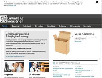 31ca562839ac718e6bfe2036e23affc0f47c0436.jpg?uri=emballageindustrien
