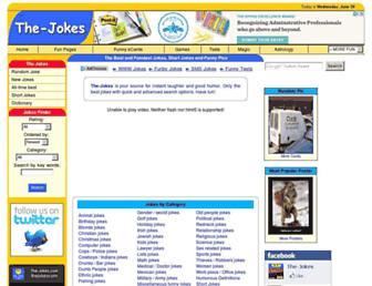 31ccc93f0c83f363f5d30789fc80045539ee7341.jpg?uri=the-jokes