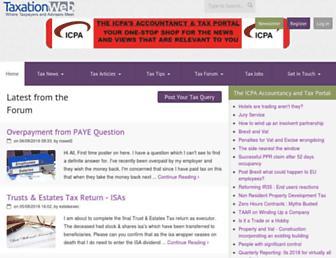 31d345ab51fff5f9e92681d900f8c1aa28d68a74.jpg?uri=taxationweb.co