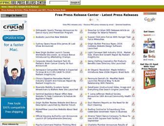 31dd05495d277365f511c3761dd19ea57c076238.jpg?uri=free-press-release-center