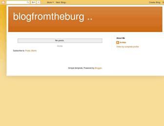 31e064932dc06336d512088d38ffbff0b3131cc8.jpg?uri=blogfromtheburg.blogspot
