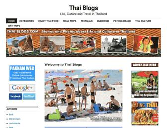 31e11a56a515b9727f161ede15806d6b58aae3f4.jpg?uri=thai-blogs