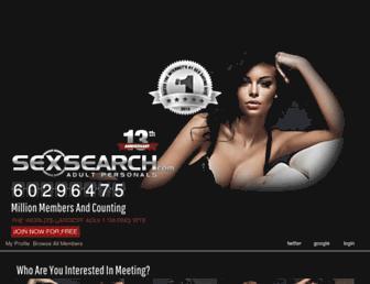 31e6ed049a0fb3924bcef9269d372a548ac9cc67.jpg?uri=sexsearchcom