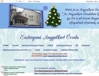 31e7e7ba768fee457514cf973bdd9e22b7ecca80.jpg?uri=angyalkertovodaesztergom.blogspot