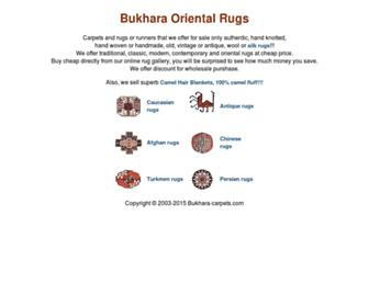 31ed82cfab14fd34303a51562b11c0d625a83fad.jpg?uri=bukhara-carpets