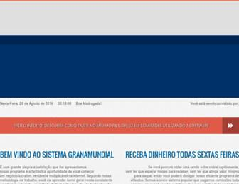 31ef3079825b5136252db413c681ccf6864f2ee6.jpg?uri=granamundial.com