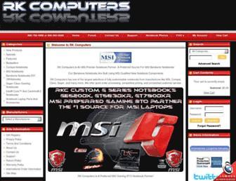 31f8ff31630bd0b347c34fd166f8b0467483002d.jpg?uri=rkcomputer