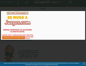 31fbada71a3c228f2d235c4bb23516773d580463.jpg?uri=zapjuegos