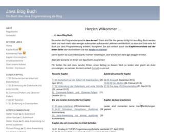 3206faef3fbcc772cdf20af204eda0053c2036cf.jpg?uri=java-blog-buch