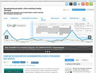 320a22534240438f271162de2fb16ab25b337506.jpg?uri=tendances-webmarketing