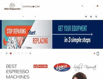 320c2bab1512f6a1e0d13a42c2448b79c35455d5.jpg?uri=espresso