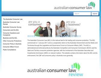 320ce1b94baf2e8aedece4e32d71551e827ccbeb.jpg?uri=consumerlaw.gov