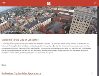 321cab26cf8cdcf54fb48632dceb4c434359a2f1.jpg?uri=cityoflancasterpa