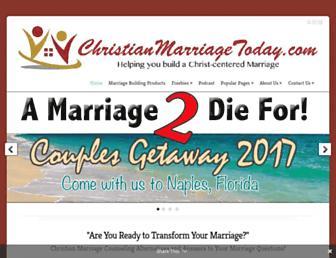321e3258fb0a00ce82abfe7491c86807057db45b.jpg?uri=christian-marriage-today