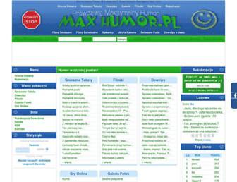 3220c7d12354b6884ebc3acbc657d1ddc677811a.jpg?uri=maxhumor