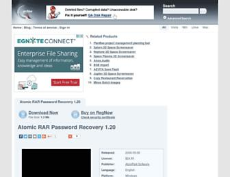 32260ec500fe6c18bec3ce81d3ba39ef735a6b2e.jpg?uri=atomic-rar-password-recovery.atompark-software.qarchive