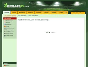 32273193540b548fa004727cf3f1aaff2869023a.jpg?uri=results24.co