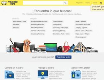3229a9049dbc53ec0aa1fb9f56584ce25fe7f053.jpg?uri=mercadolibre.com