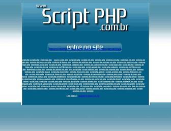 322ac49c01f13fb99a2afb61e7c6ed0e999c8c60.jpg?uri=scriptphp.com