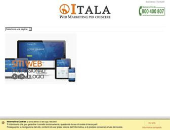 322b0f1322c187751c6745f352e7f9f36d8721ef.jpg?uri=itala