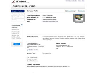 32335393f41d2dcff1f69b37ab98be153bdb5bac.jpg?uri=green-supply-inc.sbcontract