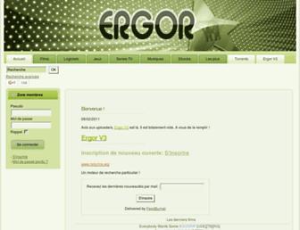 32368335dafab2a0121877f333497c86ce0822e2.jpg?uri=ergor
