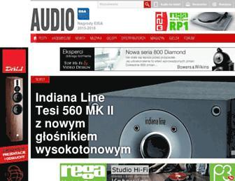 323fd4b8c2b19a0ce558f9e2a465ce8460a36163.jpg?uri=audio.com