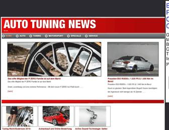 3244bc78673a77fe382a1bb8abe21d951d8f3cd9.jpg?uri=auto-tuning-news