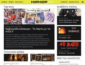 3245dfb53888d478bddc91b5d5954830e456c9b8.jpg?uri=hiphop